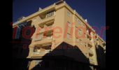 T2186P  , SOUTH FACING APARTMENT IN TORREVIEJA