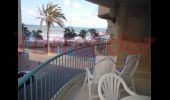 T3219P  , 3 BEDROOM APARTMENT IN TORREVIEJA