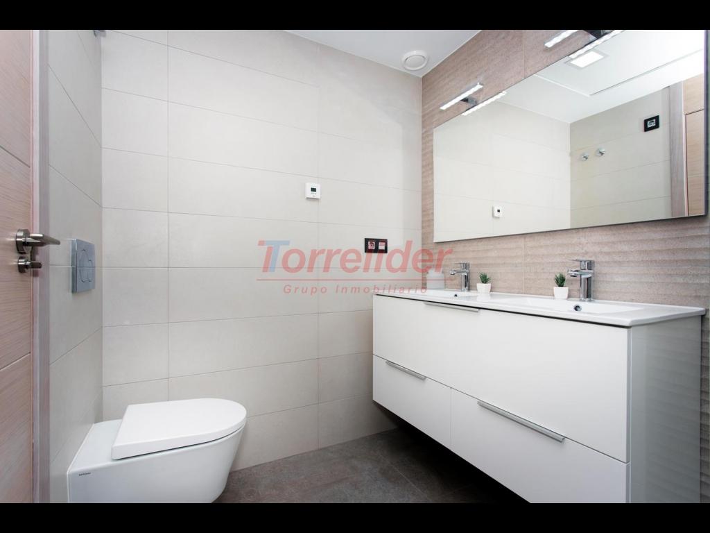 4 Low Cost Bath-1