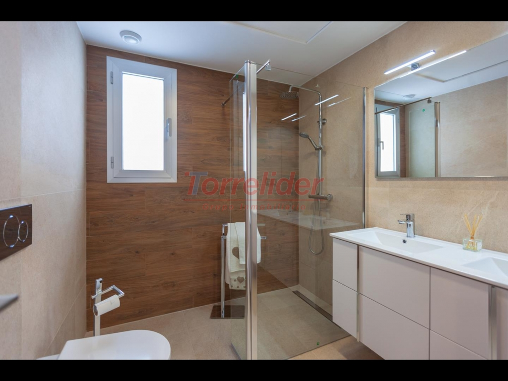 4 Low Cost Bath-2