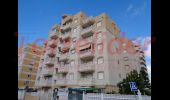 T2125P, APARTMENT WITH POOL IN TORREVIEJA