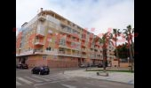 T2134P, 2 BEDROOM APARTMENT IN TORREVIEJA
