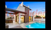 N3416CH, MODERN VILLA WITH PRIVATE POOL