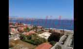T2115P, APARTMENT WITH SEA VIEWS
