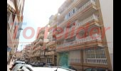 X2206P, 2 BEDROOM APARTMENT VERY CLOSE TO THE BEACH