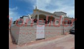 X4230CH, 4 BEDROOM DETACHED VILLA