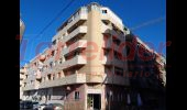 T1136P, 1 BEDROOM APARTMENT IN TORREVIEJA