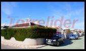 T2102B, TOWN HOUSE IN LA SIESTA