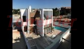 N3369CH, VILLA OF NEW CONSTRUCTION IN TORREVIEJA