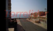 T2111PG , APARTMENT WITH SEA VIEWS