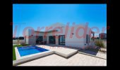 N3260CH , HOUSE WITH PRIVATE POOL