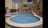 T2108P  , 2 BEDROOM APARTMENT IN TORREVIEJA
